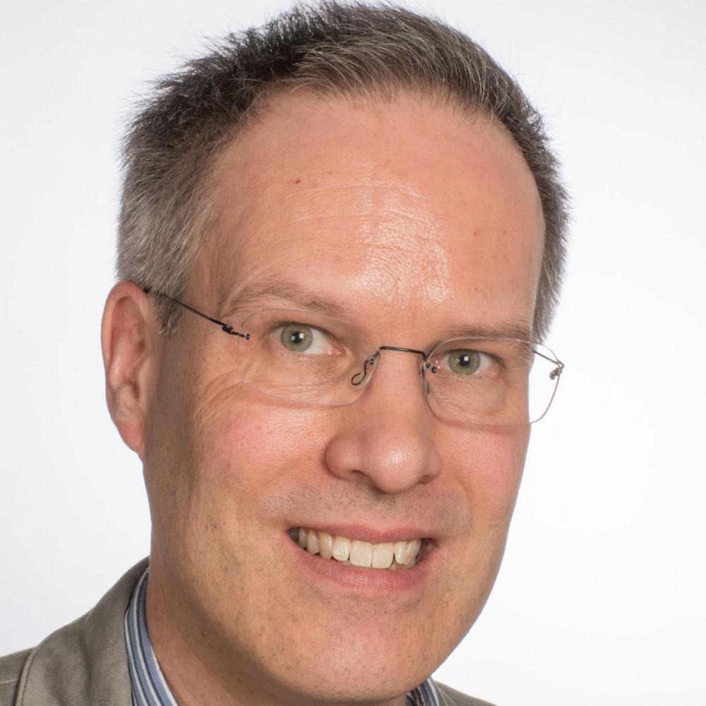 Dr. A. Meißner grüßt die Schulgemeinschaft