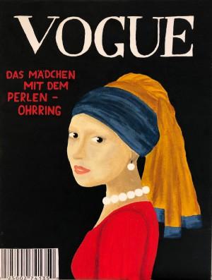 Karolin Herzog